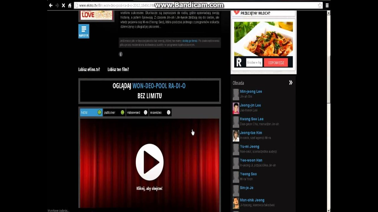 ekino filmy gratis online