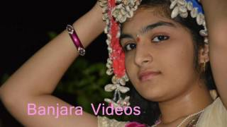 MARE GORUR THANDA MA TEJ BANJARA NEW AUDIO SONG LAMBADI SONG // BANJARA VIDEOS