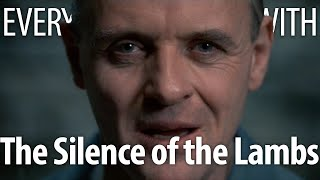 Download Everything Wrong with The Silence of the Lambs With A Side of Fava Beans Mp3 and Videos