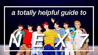 Download an (un)helpful guide to next