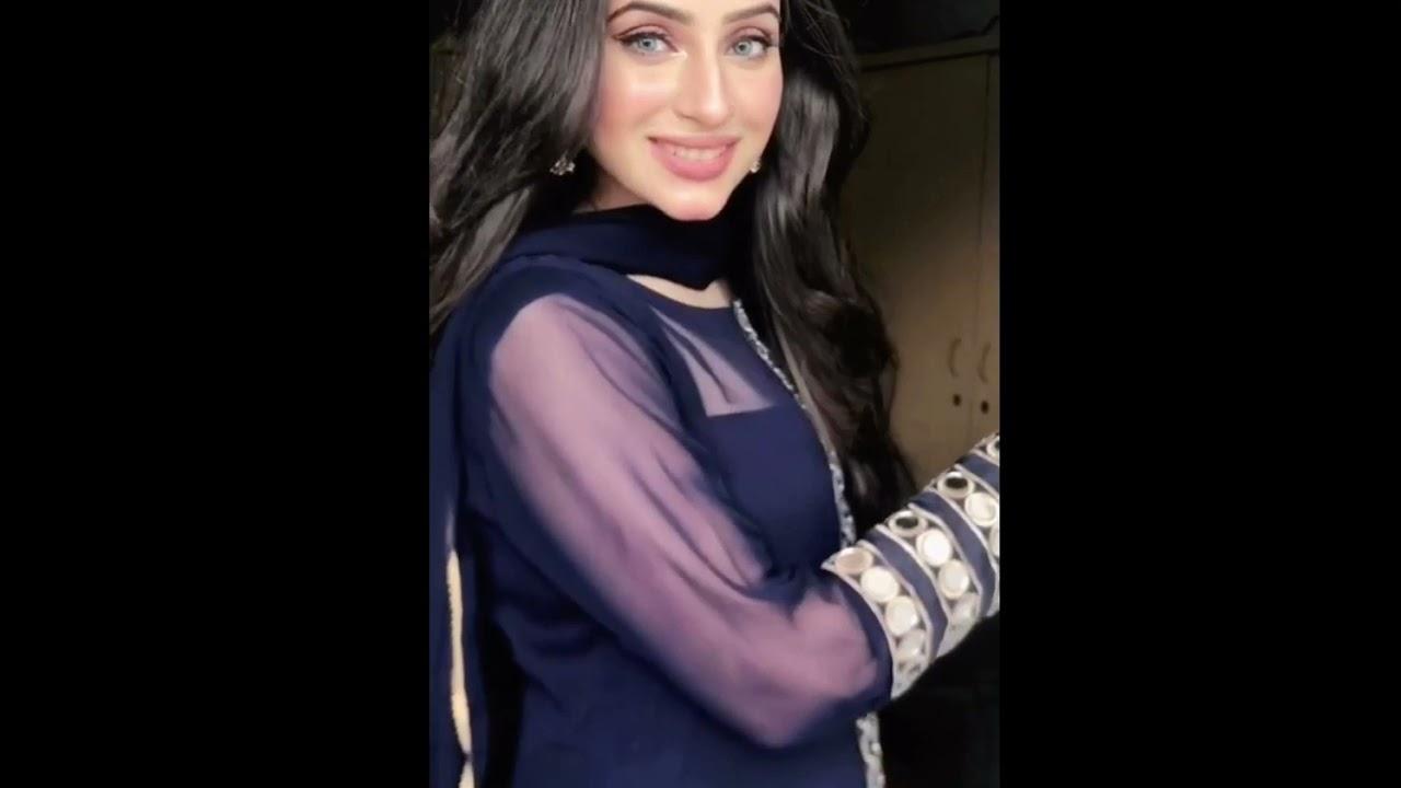 Eid-ul-adha girls dressing  actress ready for Eid-ul-adha    amazing dressing  Johum Stylish