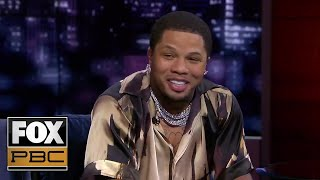 gervonta-davis-recaps-his-big-victory-over-yuriorkis-gamboa-in-atlanta-inside-pbc-boxing