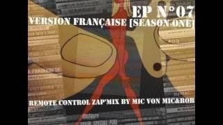 Video Version Française #07 download MP3, 3GP, MP4, WEBM, AVI, FLV November 2017