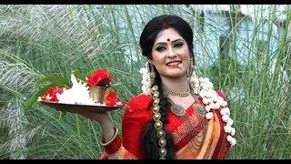 free mp3 songs download - Bangla pohela boishakh program hd