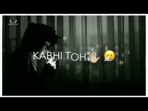 khairiyat-pucho-kabhi-oh-kaifiyat-pucho-best-ringtone-hindi-music-by-awaiz-rc