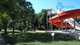 Aventura Park Hotel 5* (Авентура Парк Отель) - Alanya, Turkey (Алания, Турция)(Смотреть целиком: http://lookinhotels.ru/asia/turkey/alanya/aventura-park-hotel-5.html Watch the full video: ..., 2013-07-02T14:27:22.000Z)