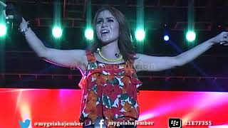 Video Konser Geisha At Situbondo download MP3, 3GP, MP4, WEBM, AVI, FLV Juli 2018