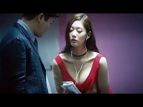 New Comedy Chinese Movies 2018  Best Chinese Romance Drama Movies Full Length English Subtitles
