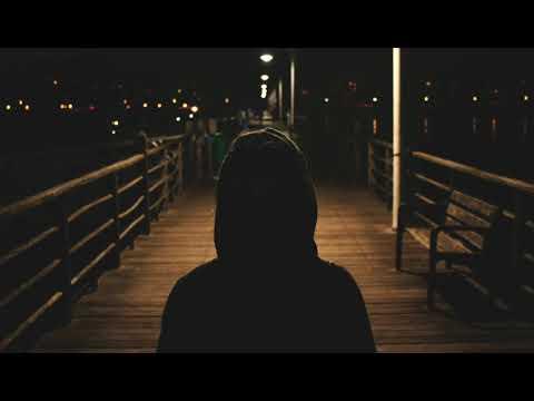 Jake Miller - Could Have Been You (Lyrics/Español)