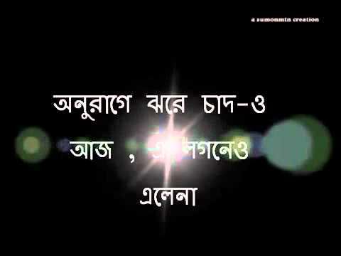 Tausif   Dure Kothao Lyrics    YouTube