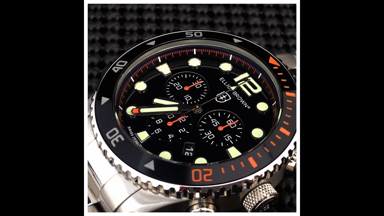 watch talking aviator trintec kickstarter product copilot watches zulu special gmt