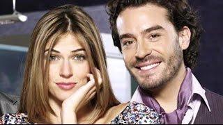 Колумбийский сериал «Секретарь»! Премьера на телеканале Кинопоказ HD2!