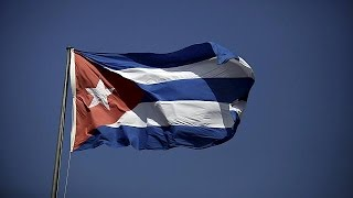 Havana welcomes President Obama