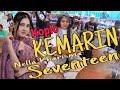 Download Mp3 Kemarin Nella Kharisma RatuDangdut NewKendedes