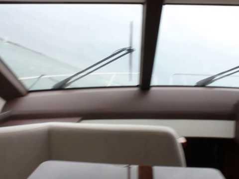 Princess 50  motor yacht charter