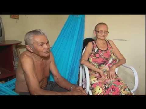 Série JR: seca castiga 90% dos municípios da Paraíba