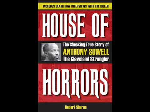 WTAM -- House of Horrors interview
