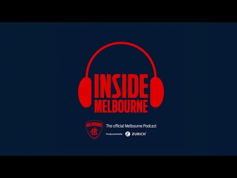 Inside Melbourne: Episode 6