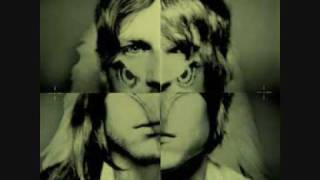 Be Somebody - Kings of Leon - Only By the Night