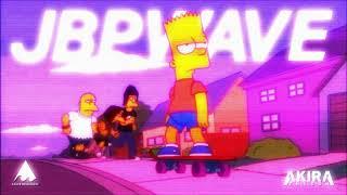 DON'T BOTHER CHILDREN WHEN THEY'RE  SKATEBOARDING  ft. Jordan Peterson    (JBPWAVE)