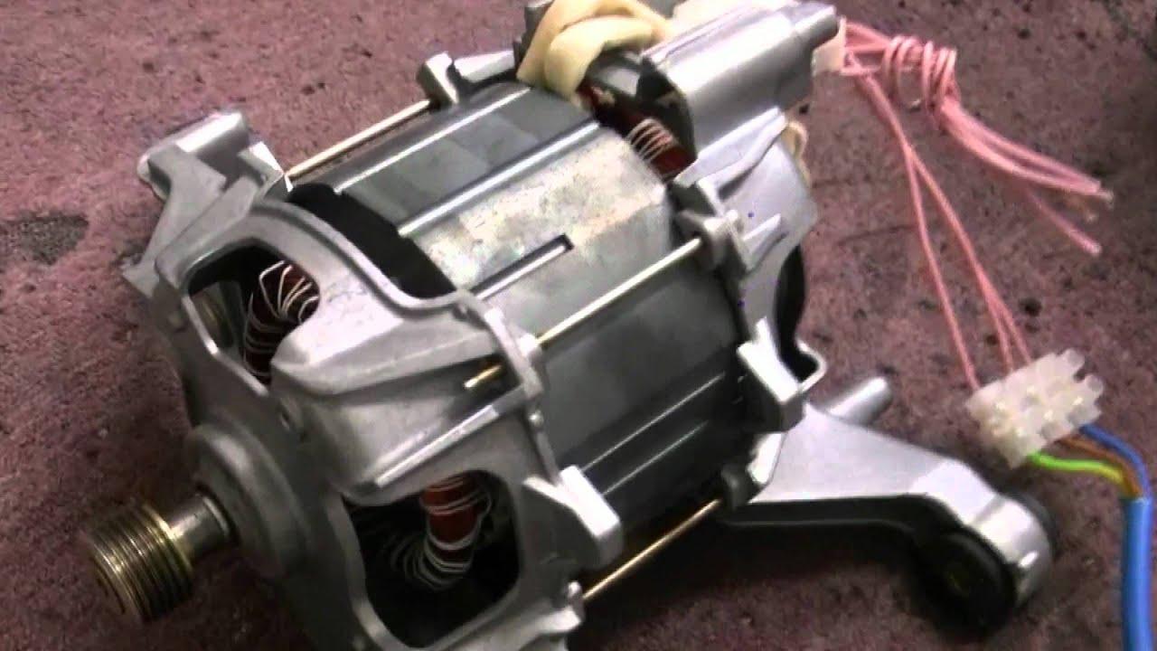 Motor Inverters Doovi