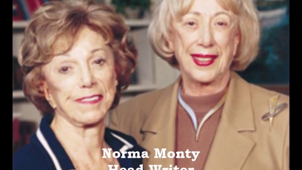 Discussion on this topic: Edna Murphy, norma-connolly/