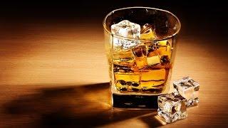 видео Как производят виски