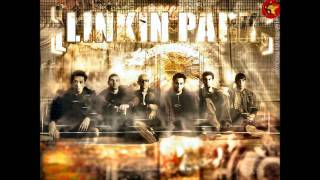 Linkin Park // One Step Closer (FREE Download Link In Description) Wallpaper Included