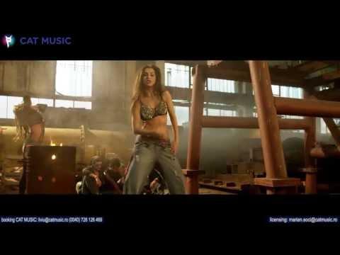 Liviu Hodor feat. Mona - No Stress (Official Video)