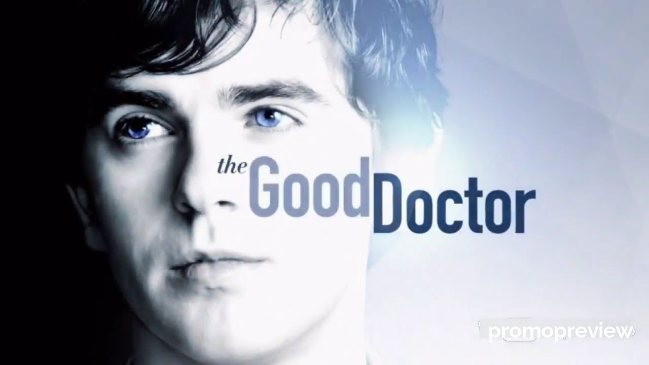"The Good Doctor star suggests character had ""a lot more to say ..."