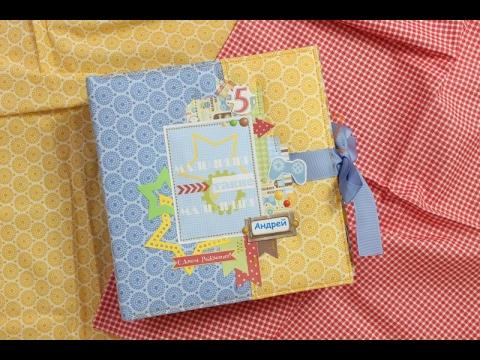 Вышивание крестиком схемы вышивки для начинающих, картинки