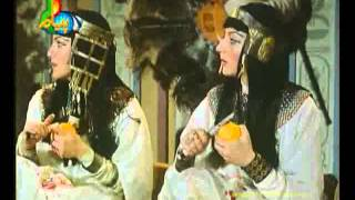 Prophet Yousaf a.s Full Movie In Urdu Episode 17 Part 6 Subscribe For More ISLAMIC MOVIE