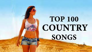 Download Mp3 Top 100 Country Songs Of 2018 - New Country Music Playlist 2018 - Best Country 2 Gudang lagu