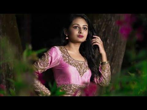 മോഹൻലാലിൻറെ മകളെ ഇപ്പോൾ കണ്ടാൽ ഞെട്ടും | Esther Anil New Look | Malayalam Actress