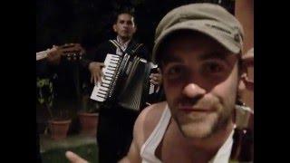 Local Musicians, Costa Rica