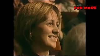 Смотреть Николай Бандурин и Михаил Вашуков - В 3000-м году онлайн