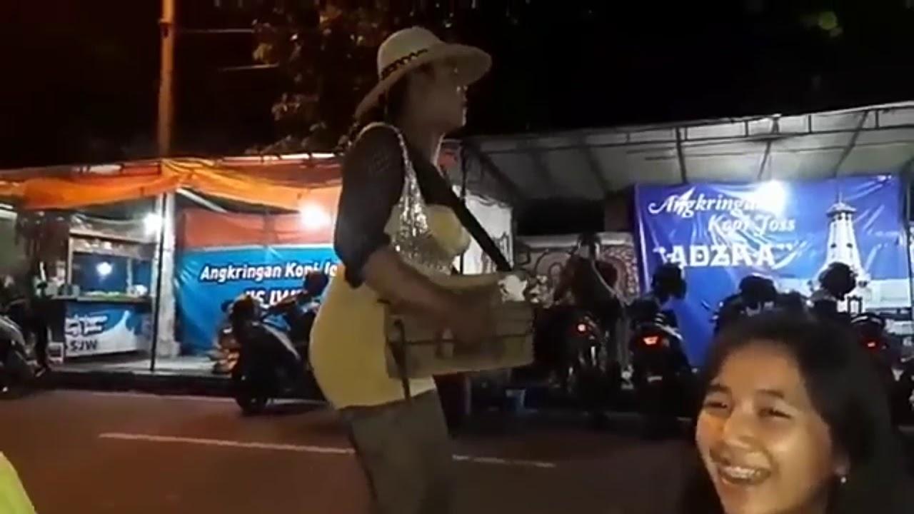 Viral Iwik Iwik Iwik Ambyar Kocak Banget Ewer Ewer