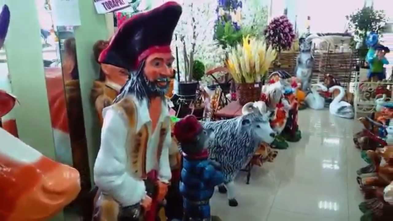 Декоративные фигуры купить фанеры полистоуна оптом интерьера .