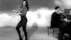 "Ann-Margret - ""Bill Bailey"" Screen Test 1961"