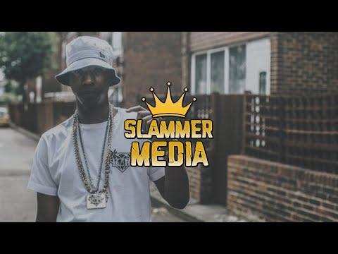 Nines - No Punch Lines [Music & Lyric Video] | Slammer Media