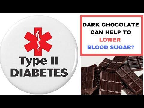 type-2-diabetes---dark-chocolate-can-help-to-lower-blood-sugar-.