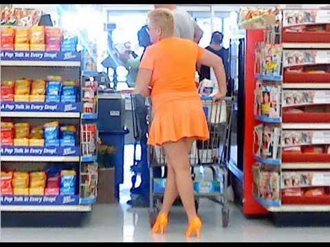 People Of Walmart New People Are Strange And Funny