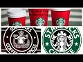 The Starbucks Red Cup Controversy- A Pagan Goddess on Every Cup ♠♠♠ Sugar Cyanide ♠♠♠