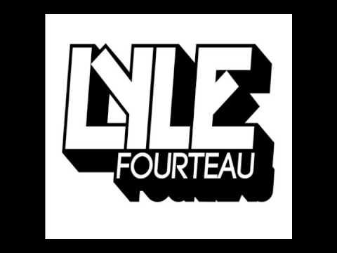 Bounce Louder Generation (dj Lyle Mashup) Dimitri Vegas, Like Mike x VINAI x TJR