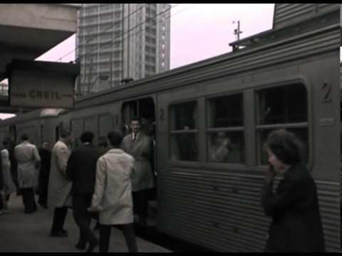 """la-fin-du-""""petit-gris"""",-le-train-de-la-sncf-en-banlieue-nord"""