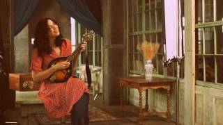 Lisa Hannigan - Flowers