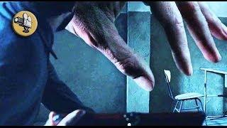 Room 8 - Kısa Film (Türkçe Altyazılı) HD