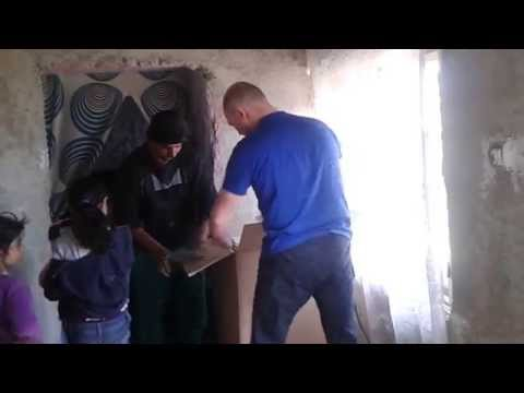 Fam Dorot video1