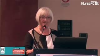 II Sessione - I nuovi scenari della professione infermieristica | OPI Ravenna