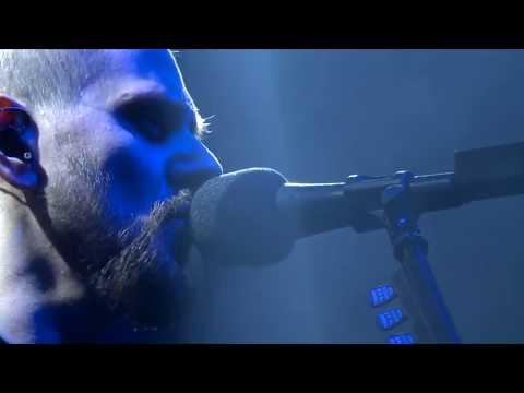 "Riverside - ""Escalator Shrine"" (Live 2017)"